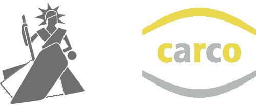 Carco: Caisse de Retraite Complémentaire des Clercs et Employés des Huissiers de Justice