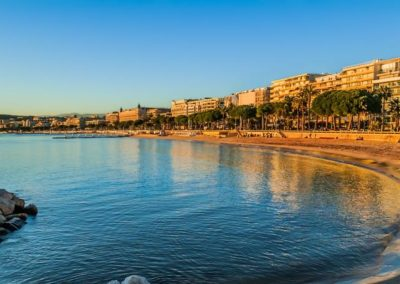 CANNES G0265 1